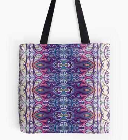 Akasha Tote Bag