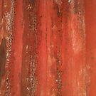 Rusty 1 by exuberantspirit