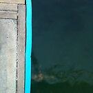 Aqua love! by exuberantspirit
