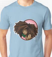 Sensuous Wild Unisex T-Shirt
