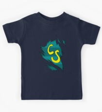 Swifters Unleashed Kids Clothes