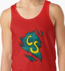 Swifters Unleashed Tank Top