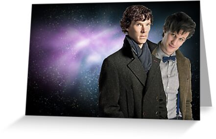 Wholock by drawingdream