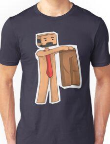 Marke's nightmare T-Shirt