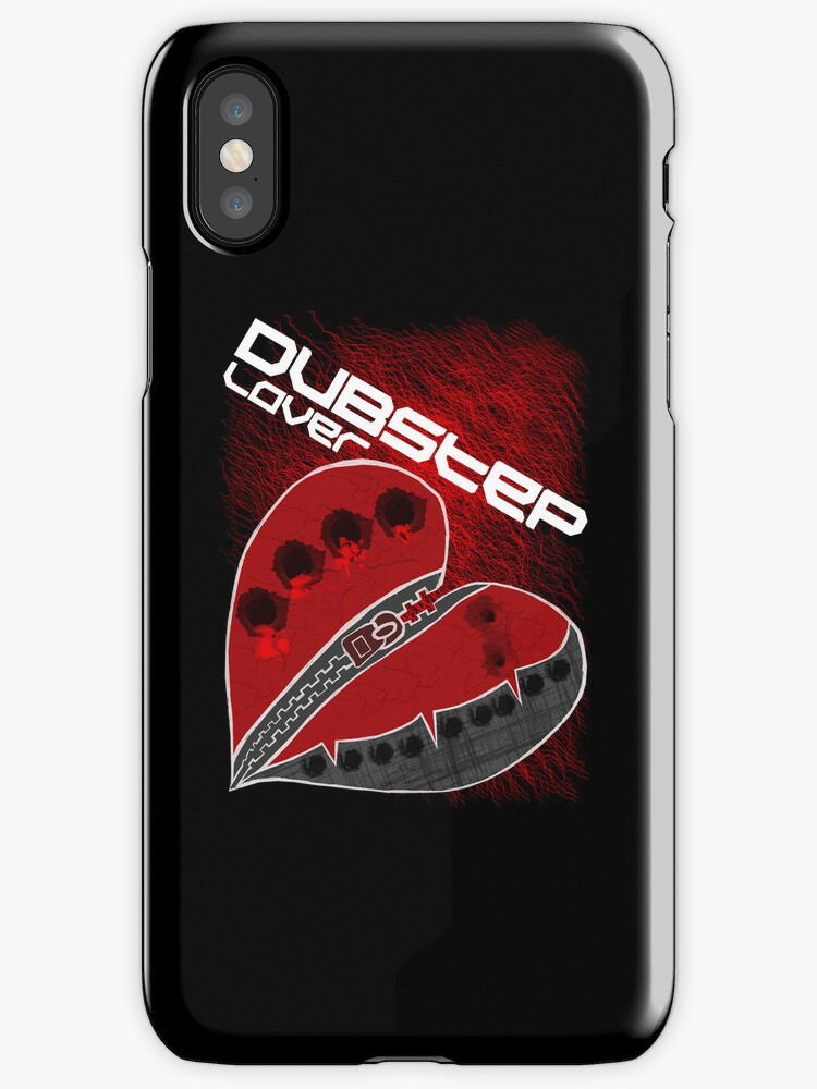 Dubstep Lover by DropBass