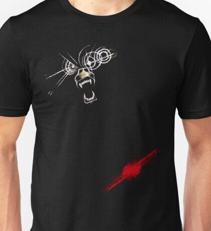 My Other Shirt is a Demon Bear T-Shirt
