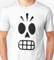 Manny Calevara  T-Shirt