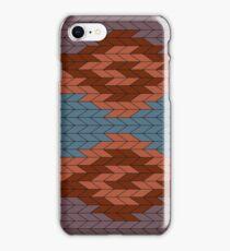 Grecian iPhone Case/Skin