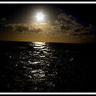 Coast 2 by Kevin Meldrum