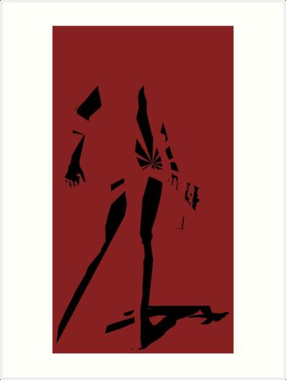 ✮ SPIRIT BRINGERS: THE SIDER STORIES (ANTES LABERINTO DE LA DEMENCIA ☠) - Página 6 Ap,550x550,12x16,1,transparent,t.u2