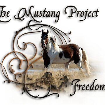 Freedom by DreamRiders4U