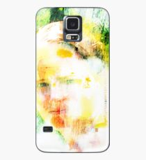Miss. Sunshine Case/Skin for Samsung Galaxy