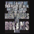 Dreams by mirra96