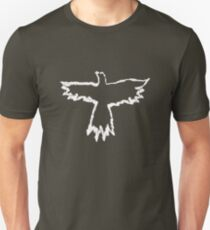 The Crow T-Shirt