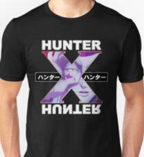 Hunter X Hunter - Hisoka Unisex T-Shirt