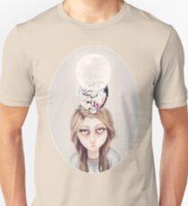 Lost Inspiration T-Shirt
