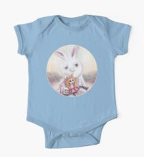Ester and Bunny Kids Clothes