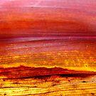 Desert Dusk by Kathie Nichols