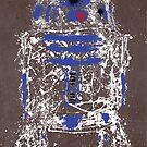 R2 by Purplecactus