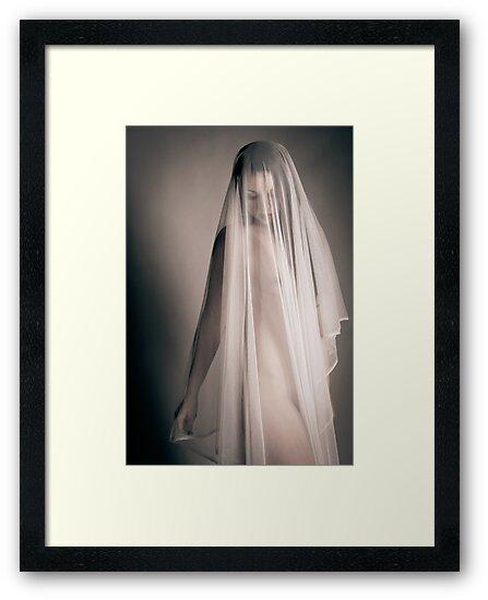 Shrouded by Sleek Images