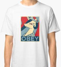 CELESTIA Classic T-Shirt