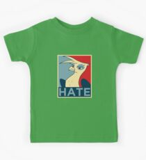 HATE Kids Clothes
