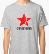 Crimin Classic T-Shirt
