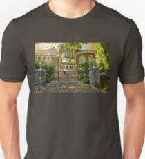 The Autumn Gate T-Shirt