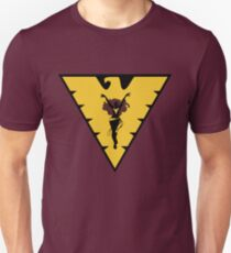 The Dark Phoenix T-Shirt