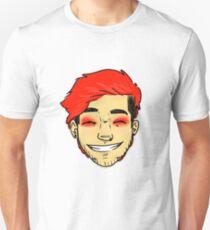 joshua T-Shirt