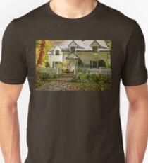 White House T-Shirt