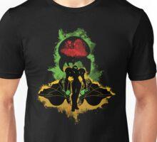 Zebes Conflict Unisex T-Shirt