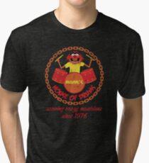 House of Drums (verzweifelt) Vintage T-Shirt