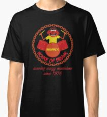 House of Drums Classic T-Shirt