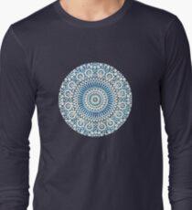 voice Long Sleeve T-Shirt