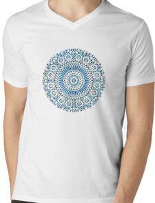 voice Mens V-Neck T-Shirt