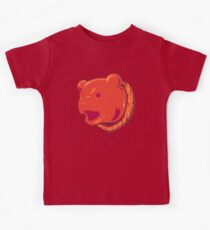 Bear Price Kids Clothes