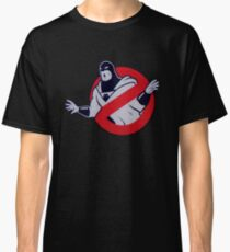 Space Ghost Classic T-Shirt