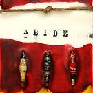 Abide by Eva Crawford
