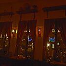 Tavern Windows by michael6076