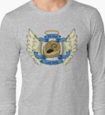 Hail Lord Helix T-Shirt
