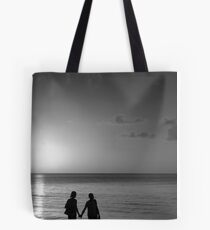 Holidays Tote Bag
