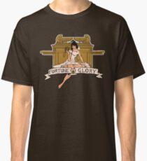 Ravenwood Classic T-Shirt