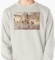 fragile Pullover