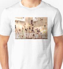 fragile Unisex T-Shirt