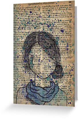 The It Girl by Kerri Swayze-Cox