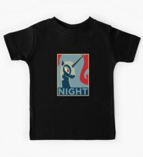 NIGHT Kids Clothes