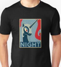 NIGHT T-Shirt
