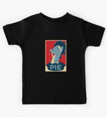 PIE Kids Tee