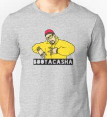 Ali G Unisex T-Shirt